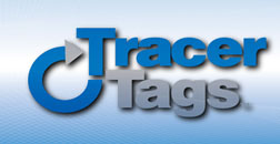 Tracer Tags Promotional and Custom Imprinted Plastic Cards and Tags
